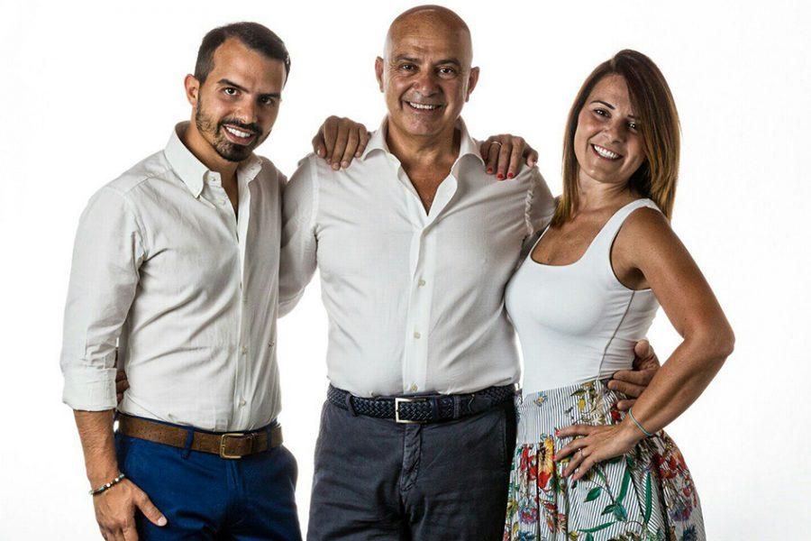 Come innovare per rendere grande un'azienda: storia di Pitzus Group